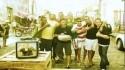 Nesti 'Irgendwann' Music Video