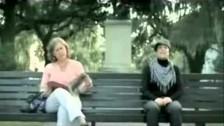 Diam's 'Si c'était le dernier' music video