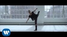 Sandoval 'Quiero Saber' music video