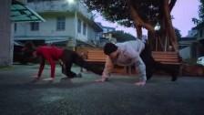 Homeshake 'Every Single Thing' music video