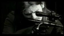 Portishead 'To Kill A Dead Man' music video