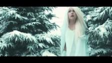 Caliban 'Paralyzed' music video