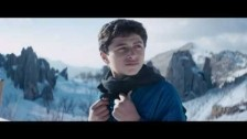 Hiatus 'Father' music video