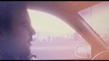 Amen Dunes 'Lonely Richard' music video