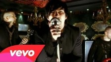 Three Days Grace 'Animal I Have Become' music video