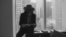 Conor Oberst 'Common Knowledge' music video