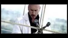 Mario Venuti 'È stato un attimo' music video