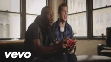 MKTO 'God Only Knows' music video