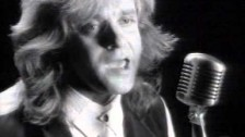 Eddie Money 'Heaven In The Backseat' music video