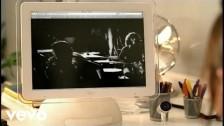 Platinum Weird 'Will You Be Around' music video