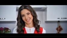 Hovhannes Babakhanyan 'Aghotqn es im' music video