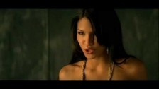 Cassie 'Me & U' music video