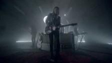 Kill It Kid 'I'll Be The First' music video