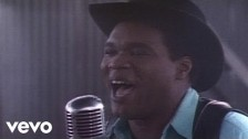 Robert Cray 'Consequences' music video