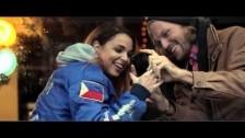 Alina Devecerski 'Jag svär' music video