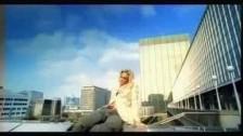 Kate Ryan 'Désenchantée' music video