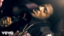 Mozzy 'Ima Gangsta' music video