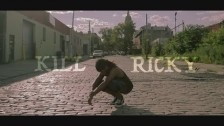 VI Seconds 'Kill Ricky (Don't Funk Up Our Beats 7)' music video