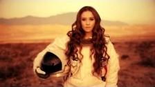 Schiller 'The Future' music video