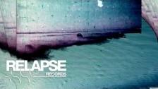 John Frum 'Memory Palace' music video