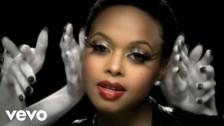 Chrisette Michele 'Goodbye Game' music video