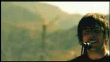 Limbeck 'Julia' music video