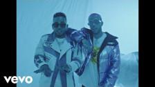 Jhay Cortez 'Easy (Remix)' music video