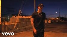 JG 'My Side' music video