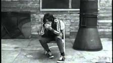 Grant Lee Buffalo 'El Dorado Motorhome' music video