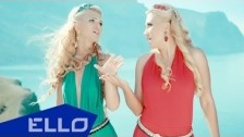The Duo Summer 'Moscow - Sevastopol' music video