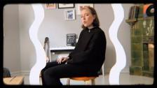 ILON 'catch-22' music video