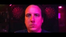 Har Mar Superstar 'It Was Only Dancing (Sex)' music video