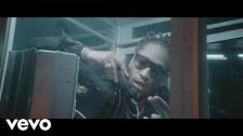Future 'Draco' music video