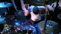 Korn 'Blind' Music Video