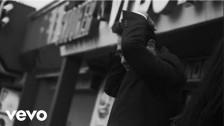 The Kills 'Satellite' music video
