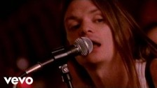 Chris Whitley 'Poison Girl' music video