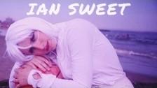 Ian Sweet '#23' music video