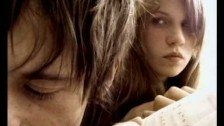 Death Cab for Cutie 'A Movie Script Ending' music video