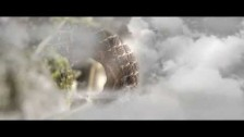 Rackhouse Pilfer 'Fallen Leaves' music video