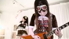 Fate Gear 'Romancer' music video