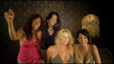 Young Divas 'This Time I Know It's for Real' music video