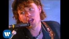The Levellers 'One Way' music video