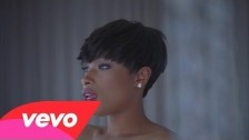 Jennifer Hudson 'I Still Love You' music video