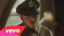 Gerardo Ortíz 'Sólo Vine A Despedirme' music video