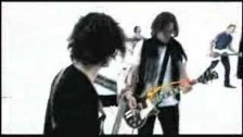 Collective Soul 'Hollywood' music video