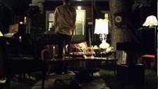 Gavin Slate 'Falling' music video