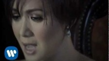 Yuni Shara 'Sepi' music video