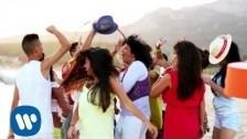 Rosana (2) 'Yo No Te Dejo Marchar' music video
