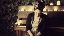Krysta Youngs 'Old Piano' music video