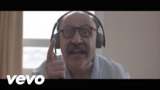 Rayden (6) 'Haciendo Cuentas' music video